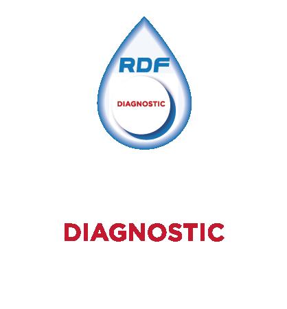logo-RDF-diagnostic-fuite-eau-essonne