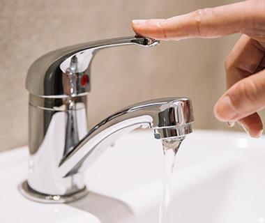 diagnostic-sinitre-eau-interieur-essonne